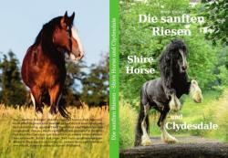 Buch Cover (klein)
