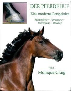 Der Pferdehuf - eine moderne Perspektive